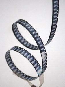 Jewish Cultural Film Series