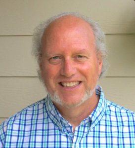 John Kanter